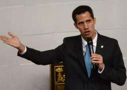 Venezuela Top Court Disavows Opposition Parliament Leaders