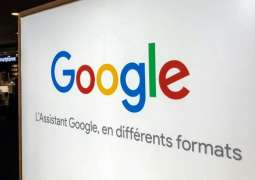 France hits Google with 50 million euro data consent fine