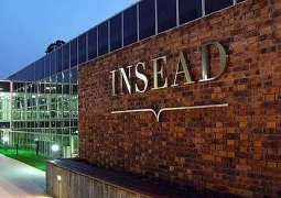 UAE leading MENA for global talent for 4th straight time: INSEAD report