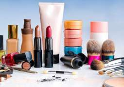 Mini budget: Cosmetics, mobile phone prices expected to increase