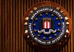 FBI Puts Investigations on Hold Due to US Government Shutdown - Agents Association