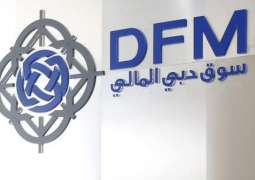 DFM's Allocation Account service gains momentum with active trades from Arqaam Securities