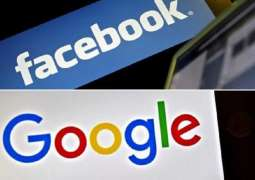 Google, Facebook Boost US Lobbying Expenses to Record High in 2018 - Disclosures
