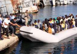 Watchdog Calls EU-Libya Cooperation 'Extreme Abuse' of Migrants as Right-Wingers Hit Back
