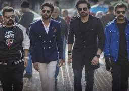 Another sequel of JPNA in the making