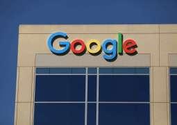 Google Informed Russian Lower House Crimea Shown as Russian Region on Maps - Lawmaker