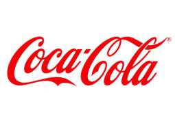 Coca-Cola empowers microfinance success story at Pakistan's First Ever Beauty Expo