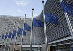 Corporations in EU Not Paying Fair Share in Taxes as Bloc's Tax Policy Still Distant Dream