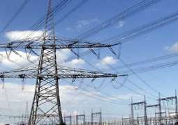 NTDC restored power system in southern Island in minimum time: Spokesman