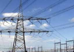 NTDC restores power system in southern Island:  Routine power supply is being provided to K-Electric Spokesman