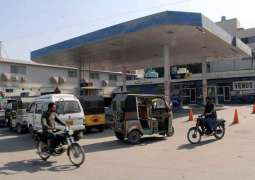 Peshawar High Court Abbottabad bench allows reopening of CNG stations from 6 pm to 10 am