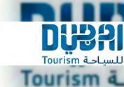Tourism industry PRO's won't require card to conduct transactions in Dubai under new waiver