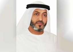 الكعبي : الإمارات ملتقى قادة الديانات