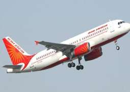Air India to commence services to Najaf