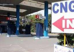 Paracha suggests measures to promote cost-effective, environment-friendly CNG sector