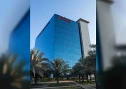 RAKBANK reports net profit of AED917.5 million for 2018