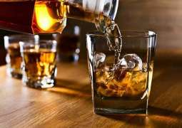 CII receives request to ban alcohol in Pakistan