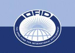 OFID supports Cuba's water infrastructure via US$25 million loan