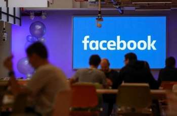Facebook to Invest $300Mln in Local News Programs, Content - Company Statement