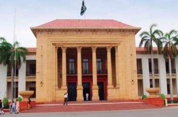 Punjab Assembly adopts resolution, congratulates Pak Army