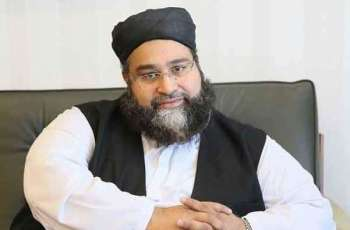 2019 to annihilate terrorism,extremism from the country: Hafiz Muhammad Tahir Mehmood Ashrafi
