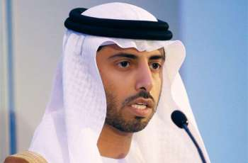 UAE, Saudi Arabia, Oman currently researching extension to Gulf gas network: Suhail Al Mazrouei