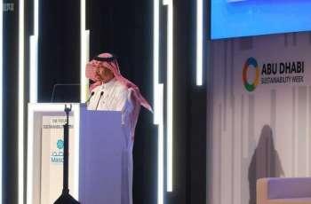 وزير الطاقة يكشف عن تحول مزيج الطاقة في المملكة إلى توليد الكهرباء اعتماداً على الطاقة الشمسية الكهروضوئية وطاقة الرياح بحلول 2030