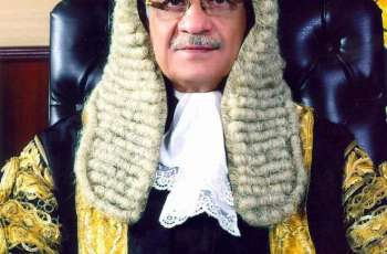 A look at some landmark decisions by retiring Chief Justice Mian Saqib Nisar