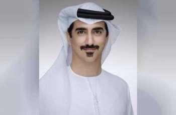 UAE bans live birds from Russia following outbreak of H5N2 bird flu