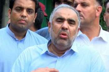 Govt, opposition agree to keep atmosphere in NA cordial:Speaker National Assembly Asad Qaiser