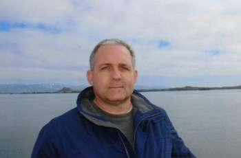 Brother of Paul Whelan Says Russia Postponed US Diplomats' Planned Visit - Statement