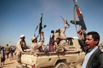 إطلاق النار على موكب المراقب الأممي بمناطق سيطرة حوثية بالحديدة - مصدر محلي لسبوتنيك