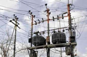 Rs 3 mln recovered from power pilferers in Faisalabad