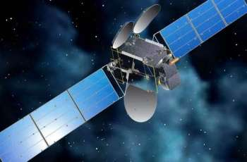 90 Argentine satellites to be launched in China