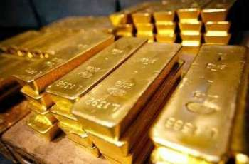 روسيا خامس أكبر حائز للذهب في العالم