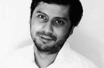 Cyril Almeida quits writing columns for Dawn