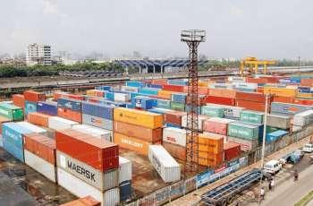 Export of goods to Afghanistan falls 17.68% in Jul-Dec FY19