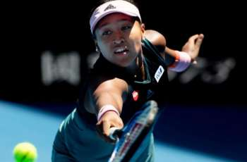The Australian Open order of play on Wednesday January 23, Day 10 of the first Grand Slam of the year