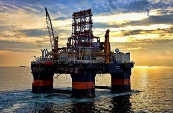 Eni Forced to Halt Work With Rosneft in Black Sea Due to Sanctions - Board Chairman