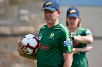 Matildas vow coach sacking will not disrupt World Cup bid