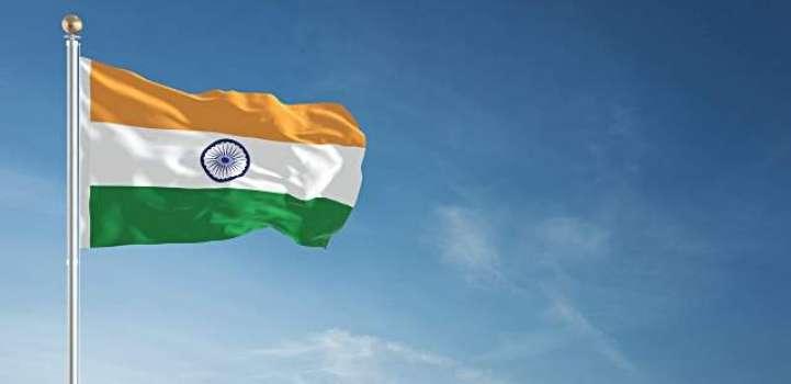 په هند كښې مور پلار او دوو ماشومانو ځان اوژلو