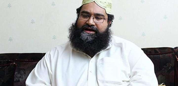 د پاکستان علماء کونسل د مرکزي مجلس شوریٰ غونډه به د جنورۍ په 6مه نيټه كېږي