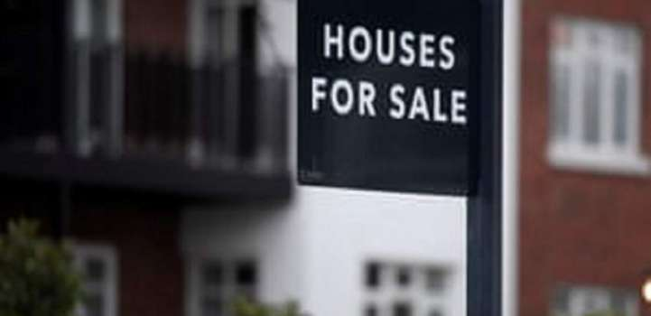 UK House Sales Expectations at Almost 20-Year Low in Dec 2018 Ami ..