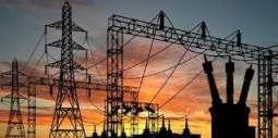 بلوچستان نا 31 ہزار کشاری ٹیوب ویل آتے شمسی توانائی آ گدریفنگ نا متبادل ڈٹ انا سلاہ ایتنہ، وزارت دیر و بجلی