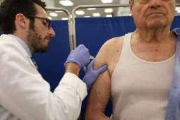 Swine Flu Killed 6 in Georgia Over 1 Month - Disease Control Center