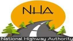 قومی شاہراہواں اتے موٹرویزتے کوہیڑ پاروں ٹریفک دی روانی اچ مشکلات