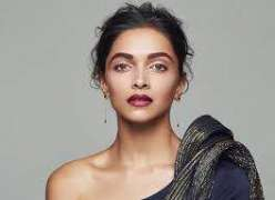 Here's a look at Bollywood Diva Deepika Padukone's career on her 33rd birthday