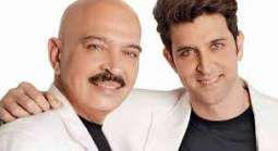 Rakesh Roshan diagnosed with cancer, son Hrithik shares in heartfelt post