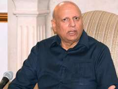 PTI Govt to root out corruption, make Pakistan a prosperous country: Chaudhry Mohammad Sarwar