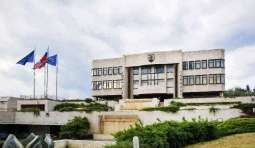 Presidential Election in Slovakia Scheduled for March 16 - Parliament